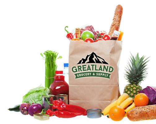 Rural Alaska Grocery | Mail Order Groceries
